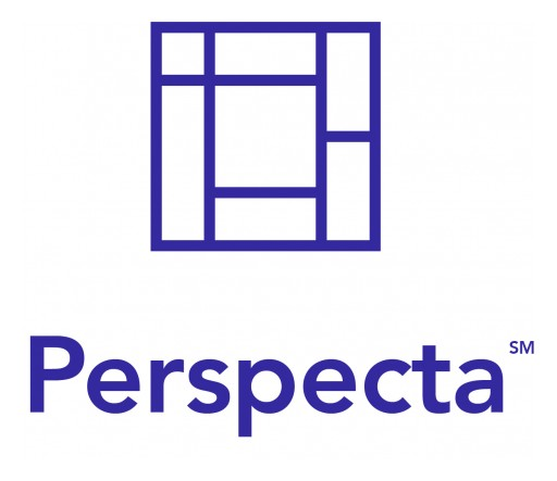Perspecta's New CompHub 2.0 Release: Reduces Workers' Compensation Costs and Improves Adjuster and Case Manager Productivity