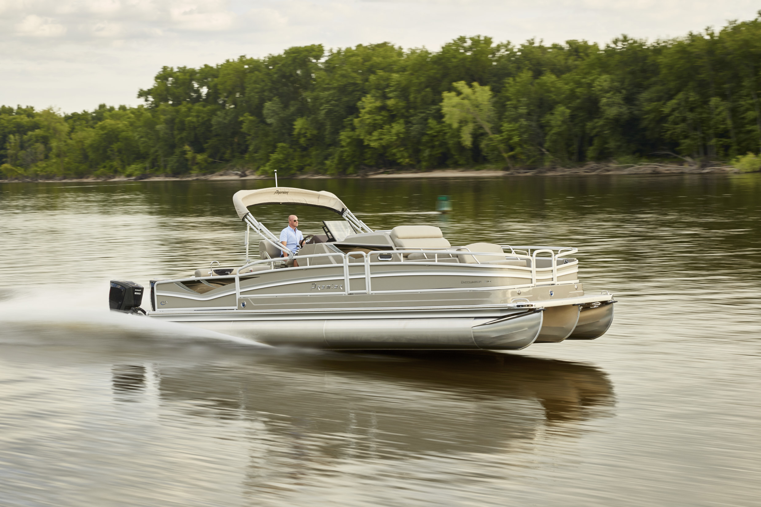 carver sales yacht xlarge search temptation cruiser cabins cabin aft boats