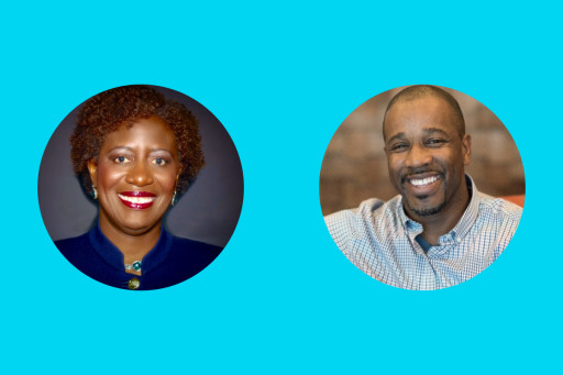 Insight Global Continues Commitment to Diversity, Equity, and Inclusion, Starting at the Top