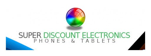 Get Quality Discounted Electronics This Year on Super Discount Electronics