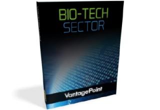 Bio-Tech Sector