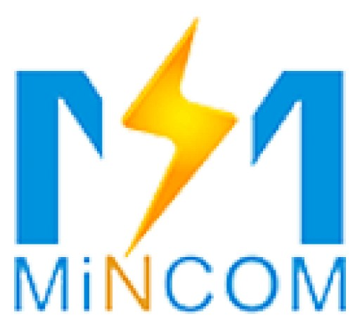Mincom Purchases New SMT Equipment to Meet Rising Customer Demand and Ensure Delivery Within 8-24 Hours