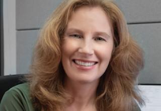 Eve Fugiel - Partner - Weiss & Company LLP