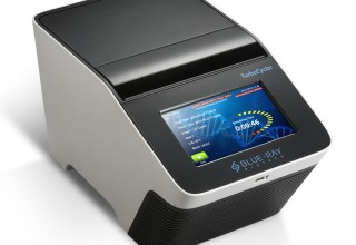 Blue-Ray Biotech TurboCycler 2 PCR Thermal Cycler