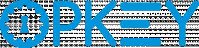 OpKey