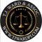 T.J Ward and Associates