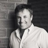 Andrew Halasz