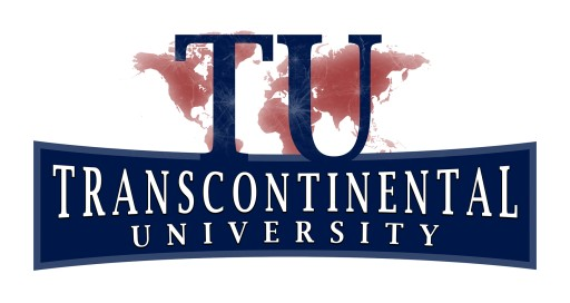 Reinventing Higher Education: How Transcontinental University is Transforming the Learning Experience