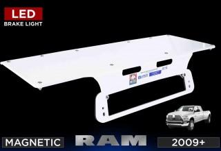 MMP-DC-RAM-2009 1