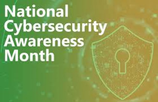 E-Complish Promotes National Cybersecurity Month