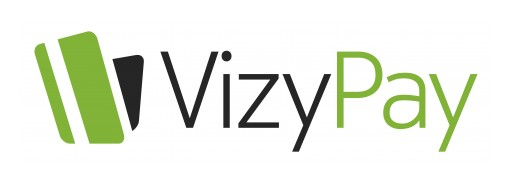 VizyPay Announces Innovative New Program to Offset Credit Card Fees