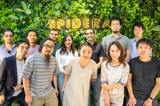 Phybbit, Ltd. and the Ad Fraud Countermeasure Tool SpiderAF Are Hereby Unifying Their Names Under Spider Labs, Ltd., a Cybersecurity Company