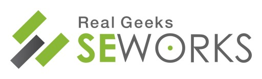 Cybersecurity Startup SEWORKS Raises $8.2 Million in Series A Funding Round