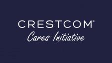 Crestcom Cares
