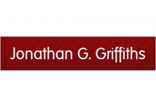 Jonathan G. Griffiths