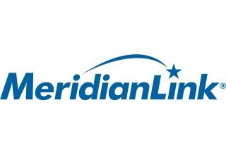 MeridianLink Logo