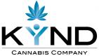 Kynd Cannabis Co.