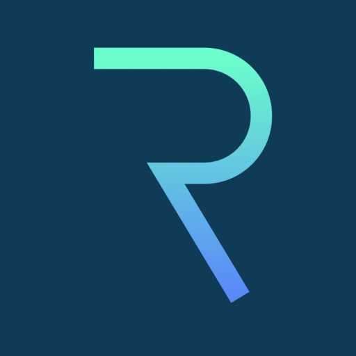 Request Network Announces a $30 Million Request Fund - Call for Projects