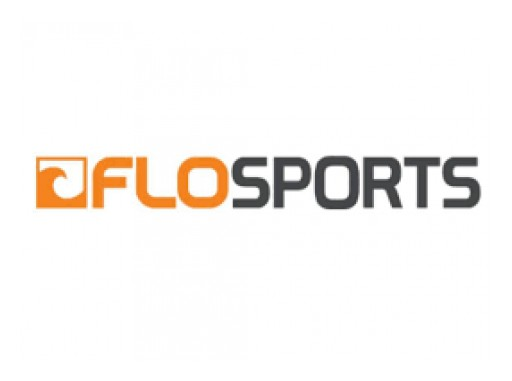 REELY Announces Groundbreaking Partnership With Market Leader FloSports