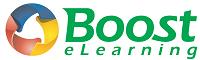 Boost eLearning