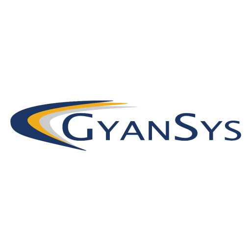 GyanSys Selected by Allison Transmission to Migrate On-Premise SAP Applications to SAP HANA Enterprise Cloud (HEC)
