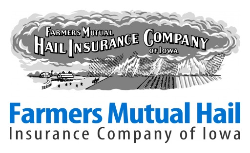 Farmers Mutual Hail Invests in Digital Ag Future Through New Partnership With TruAcre