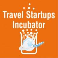 Travel Startups Incubator
