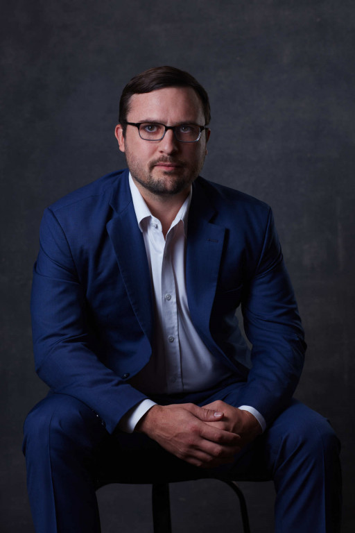 EY Announces Tim Neal of GoExpedi as an Entrepreneur of the Year® 2021 Gulf Coast Area Award Finalist