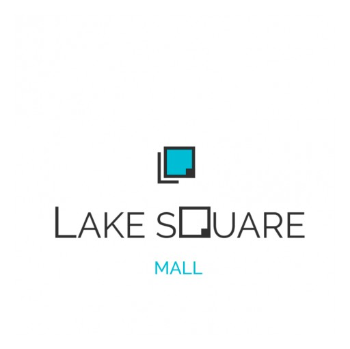 Two Exciting Events Coming to Lake Square Mall!