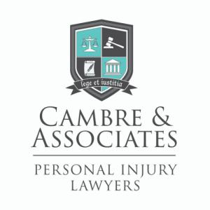 Cambre & Associates