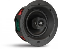 CS 630 In-wall Speaker