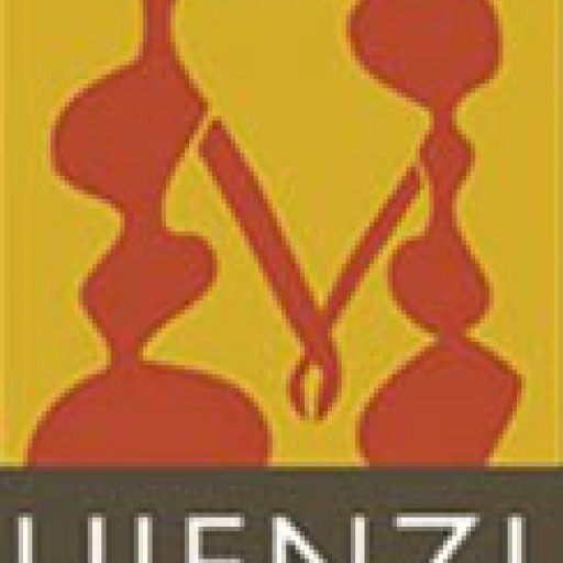 The Ujenzi Charitable Trust Launches Its Next Chapter With New Website