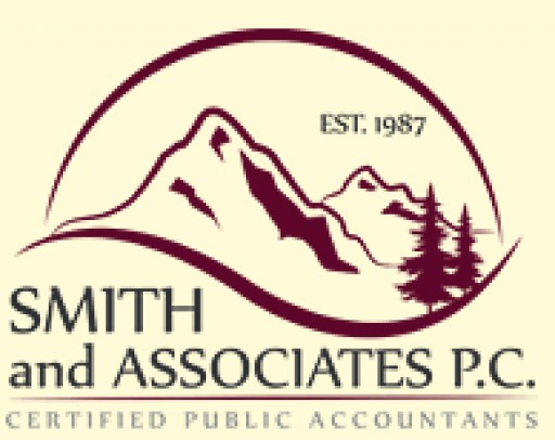 Smith and Associates P.C. Provides Exceptional Payroll Services in Colorado
