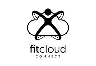 FitCloudConnect Logo