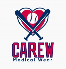 Carew Medical Wear Inc.