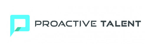 Proactive Talent Expands With Launch of New Retention Services