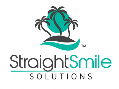 StraightSmile Solutions