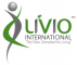 Livio International