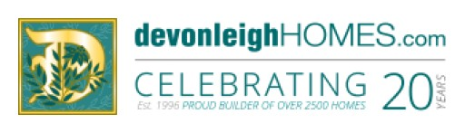 Last Chance - Devonleigh Homes Condos Selling Fast in Collingwood