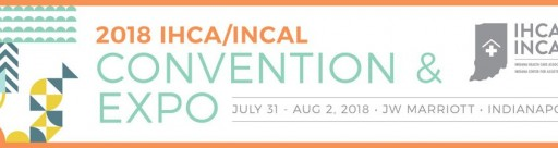 Stevens & Tate President to Speak at IHCA/INCAL Conference in Indianapolis in August 2018