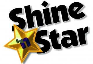 Shine 'n Star