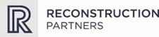 Reconstruction Partners