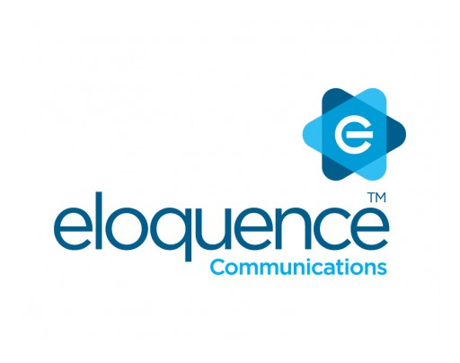 How to Bypass the Outdated Technology Upgrade: Eloquence Communications Closes the Call Light Communication Technology Gap