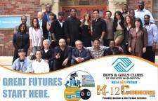 Boys & Girls Club of Greater Washington Has a New Partner--K-12 Coders