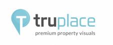 TruPlace Logo