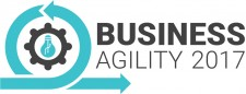 Business Agility 2017