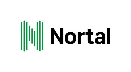 Nortal, a Global Digital Transformation Leader, to Acquire Dev9, a Seattle Cloud Engineering Company