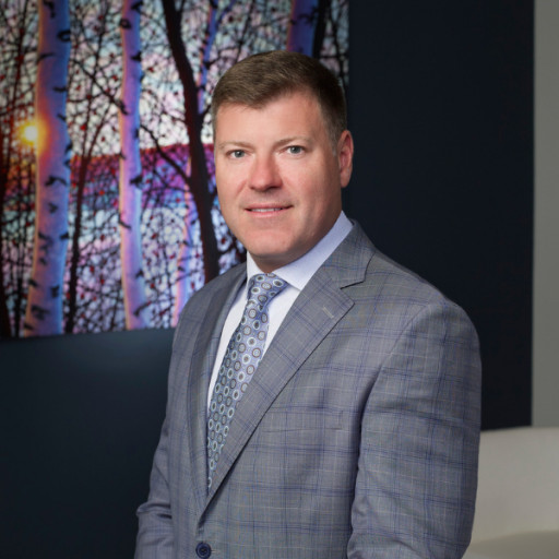 Trindent Consulting President Named EY Entrepreneur Of The Year 2021 Program Finalist in Ontario