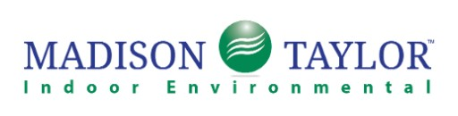 Madison Taylor Indoor Environmental Contracted to Help Colleges, Dormitories and Off Campus Apartments, Rooms and Housing Facilities With Mold Problems in the VA, MD and DC Area.