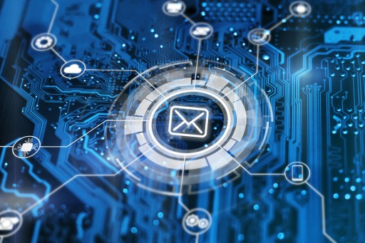New DATAMARK Report Shows How Organizations Are Winning Big With Mailroom Outsourcing